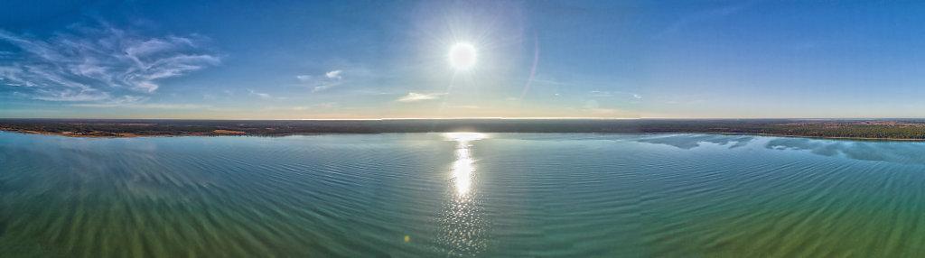 Tagalaht Saaremaal