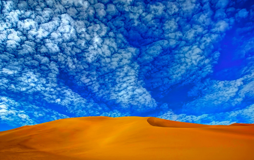 Gobi kõrb
