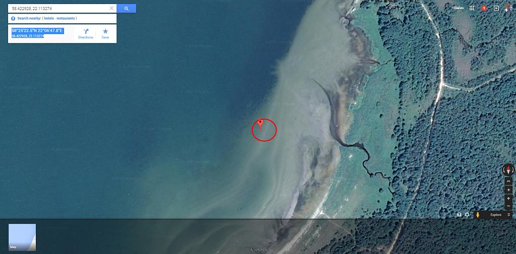 5825-225-N-2206-478-E-Google-Maps.png